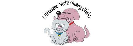 ultimate vet clinic